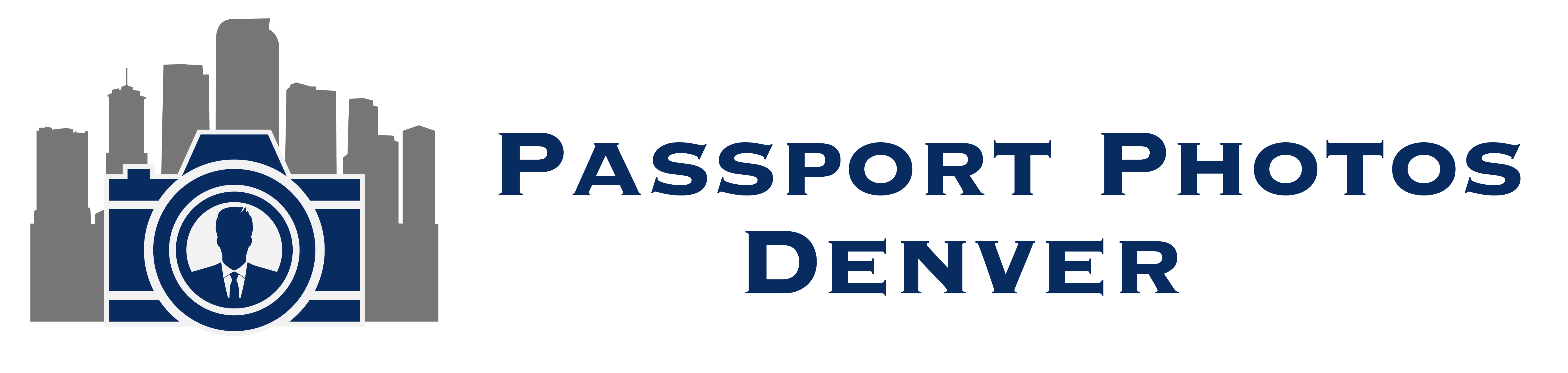 PassportPhotosDenver